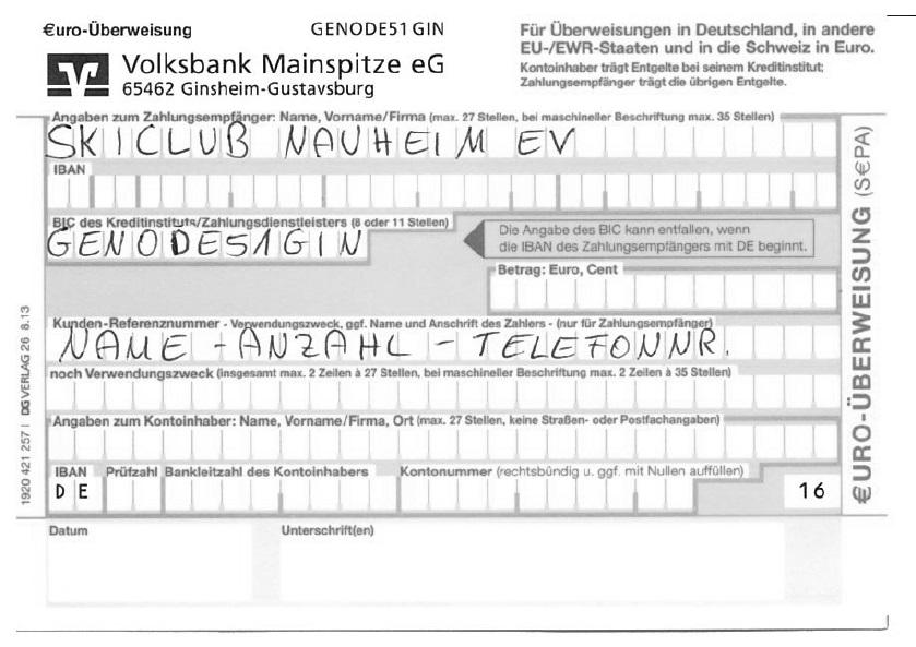 p09_Ueberweisung_f_SCN_IBAN_SW
